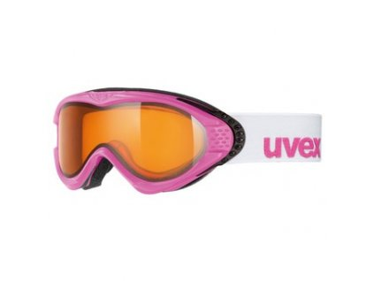Okuliare Uvex Onyx pink