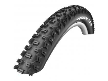 Plášť Schwalbe 27.5x2.25 TOUGH TOM