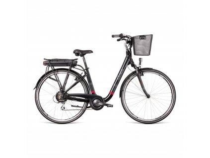 "Bicykel Dema E-CARMEN 28"" 7sp 2019"