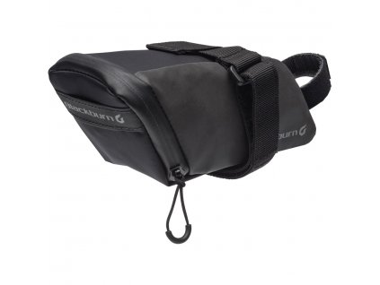 Kapsa BlackBurn Grid Medium Seat bag