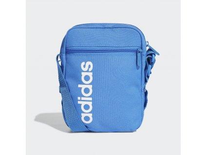 Taška adidas DT8627 LIN CORE ORG
