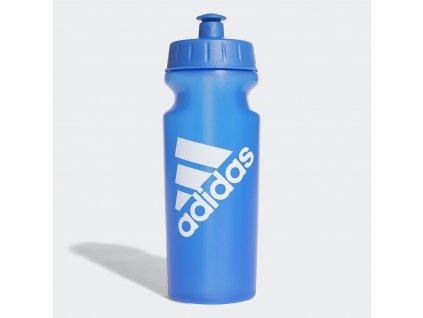 Fľaša adidas DJ2234  PERF BOTTL
