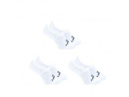 Ponožky o'neill 710003-1010 3-pack