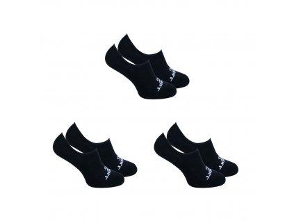 Ponožky o'neill 710003-6969  3-pack