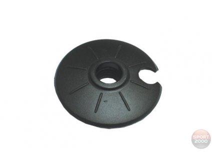 Krúžky na palice stuf Univerzal 60mm