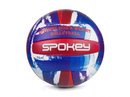 Lopta Spokey PIVOT volejbal