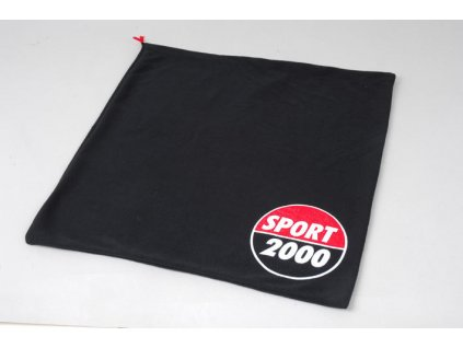 Vak na helmu Sport2000