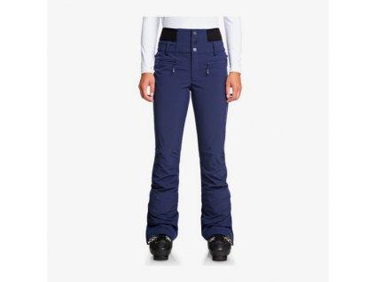 Lyžiarske nohavice ROXY RISING HIGH PT