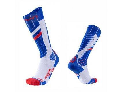 Ponožky UYN NATYON Slovakia