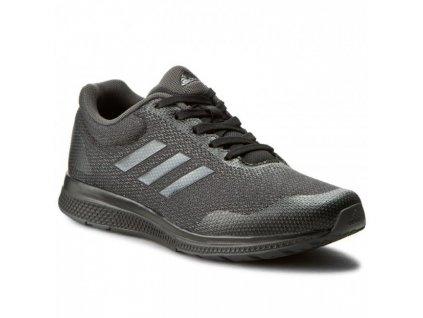 Obuv Adidas B39021 mana bounce 2 m
