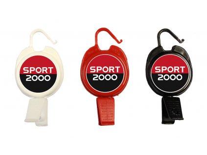 Jojo sport 2000