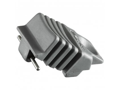 Gumičky 1X2 FLEXOR PLK CL 85