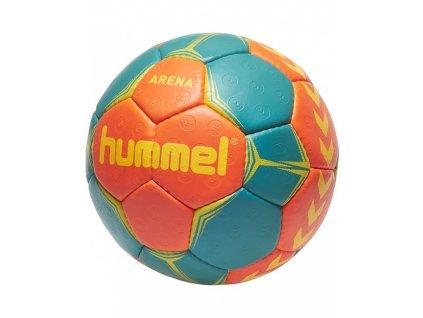 Lopta hummel® Handball Arena