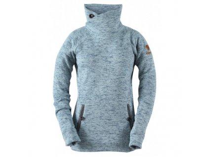 Dámsky športový sveter LESSEBO