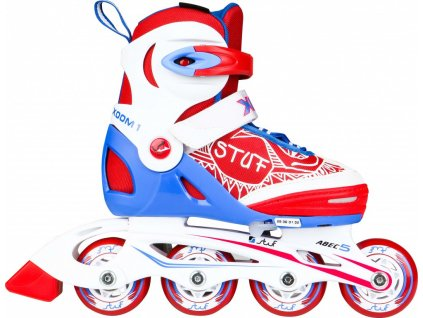 Kolieskové korčule XOOM 1