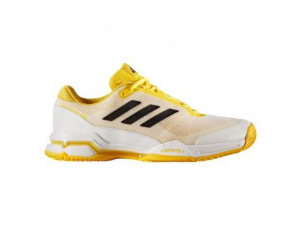 Obuv Adidas BY1637 barricade club