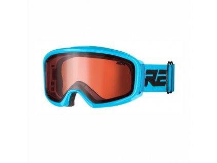 Okuliare Relax HTG54 blue