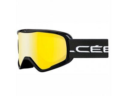 Okuliare Cébé STRIKER CBG50