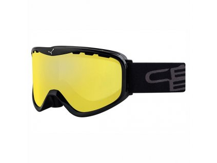 Okuliare Cébé Ridge OTG CBG182