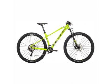 """Bicykel Rock Machine Torrent 50 29"""" 2020"""