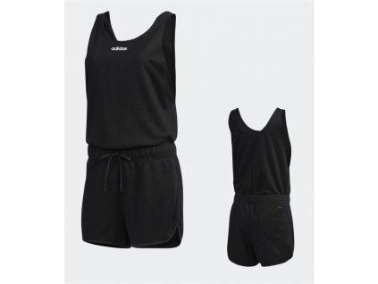 Overal adidas FL9250 W WMN Jumpsuit