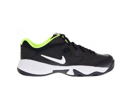 Obuv Nike CD0392 NikeCourt Lite 2 Men's