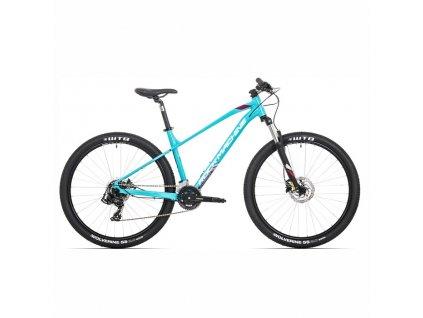 "Bicykel Rock Machine Catherine 40 27"" 2020"