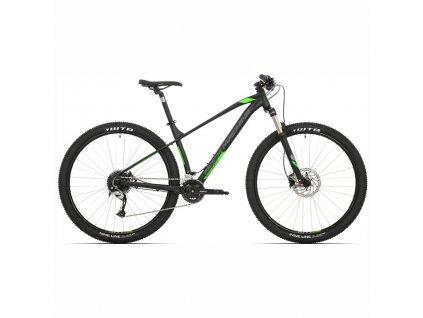 """Bicykel Rock Machine Heatwave 90 29"""" 2020"""