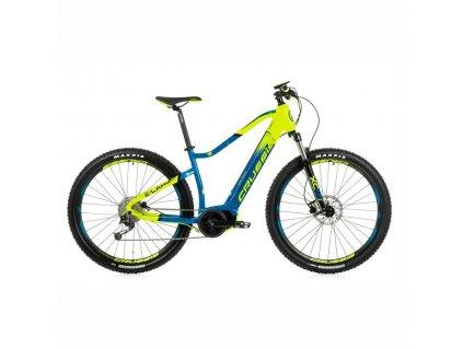 "Bicykel Crussis E-Largo 7.5-S 29"" 2020"
