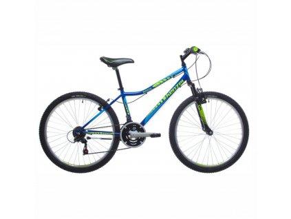 """Bicykel Kenzel ROXIS SF 26"""" royal blue 2019"""
