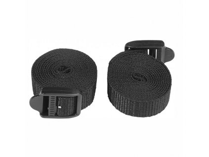 Popruh Gear Strap