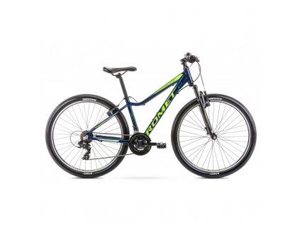 Bicykel Romet Jolene 7.0 LTD 2020
