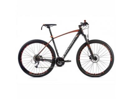"Bicykel Leader Fox Sonora 29"" 2020"
