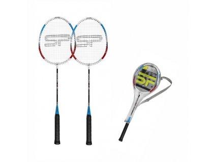 Sada Spokey FIT ONE II badminton