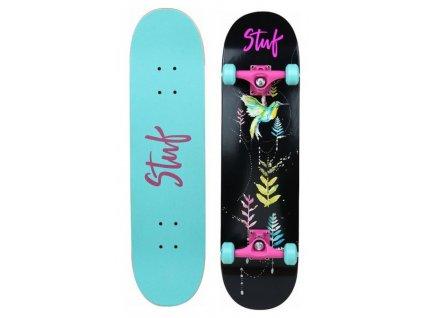 Skate JEWEL Stuf