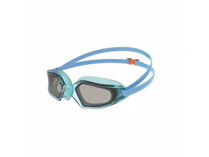Okuliare Hydropulse JR blue/grey