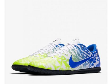 Halovky NIKE AT7998 Vapor 13 Club NJR IC