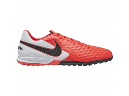 Halovky NIKE AT5735 Legend 8 Academy IC 3004348