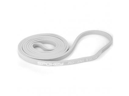 Odporová guma Spokey POWER II 0-13kg