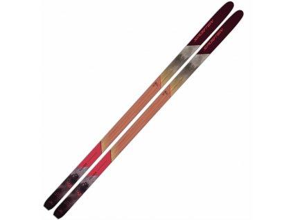 Bežky Sporten Ranger Mge 2020/21