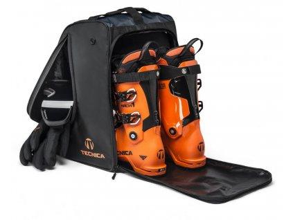 Vak Tecnica  boot bag