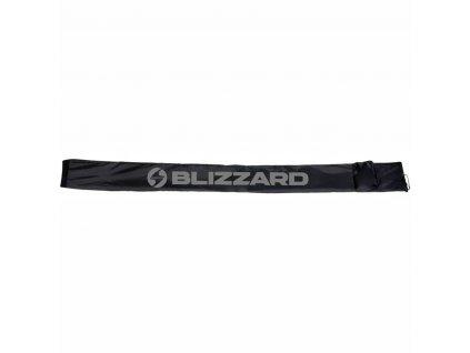 Vak Blizzard Ski bag for crosscountry