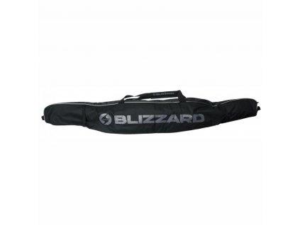 Vak Blizzard Ski bag Premium