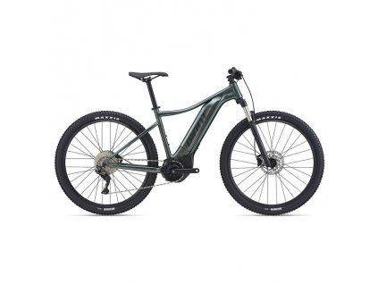 Bicykel Giant Talon E+ 1 29er Balsam gre 2021