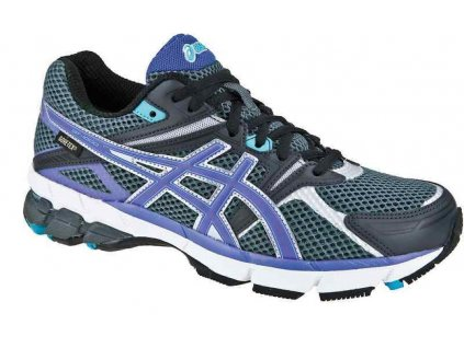 Obuv Asics GT-1000 GTX Women vel. UK6.5