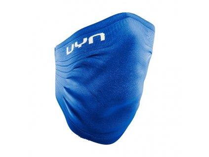 Nákrčník UYN Community Mask Winter blue