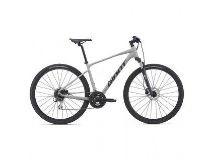 Bicykel Giant Roam 3 Disc Concrete 2021