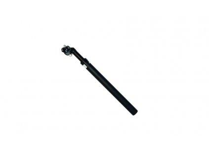 Odpružená sedlovka KTM Bold 2 30,9mm