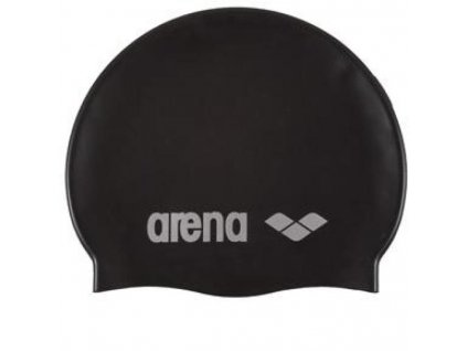 čiapka Arena Training black