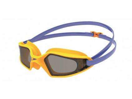 Okuliare Hydropulse JR blue/orange